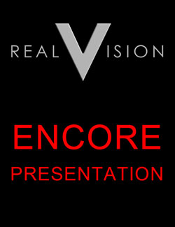 RealVision TV red 02