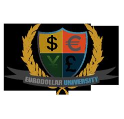 Eurodollar University 02 a