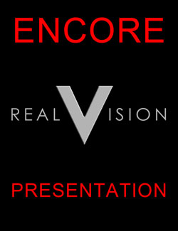 RealVision TV red 01