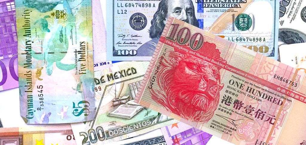 money-global-international.jpg